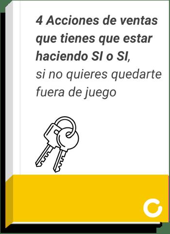 Ebook-4accionesventas