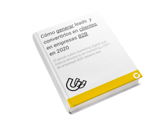 Ebook-Comogenerarleadsb2b
