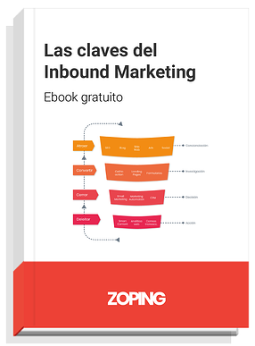 ebook-claves-inbound-marketing