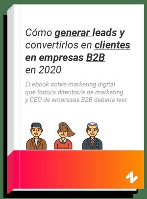 ebook-leads-b2b-2020