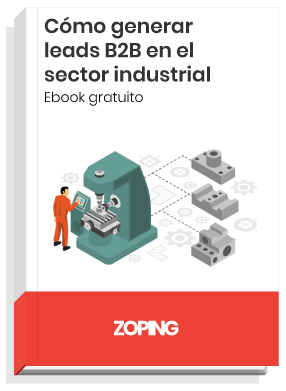 ebook-markting-industrial